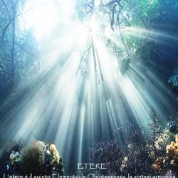 Equinozi, solstizi ed Etere: la quintessenza dei quattro elementi