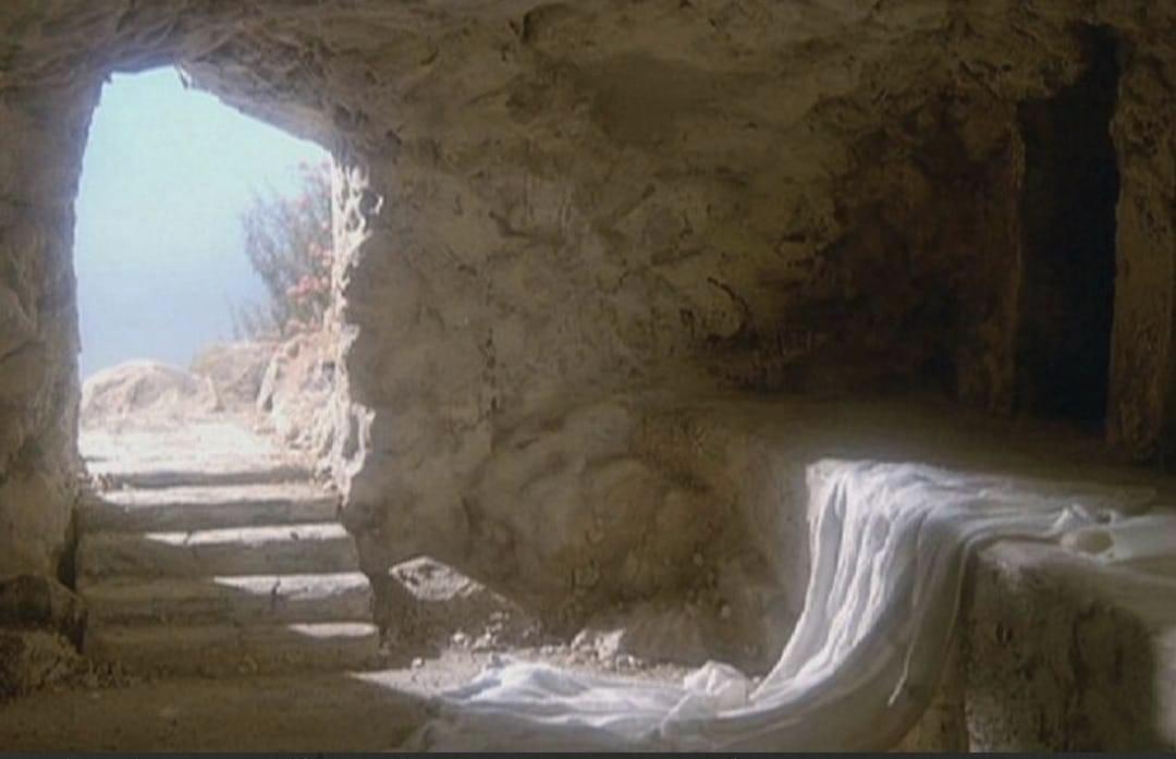 La Resurrezione pasquale